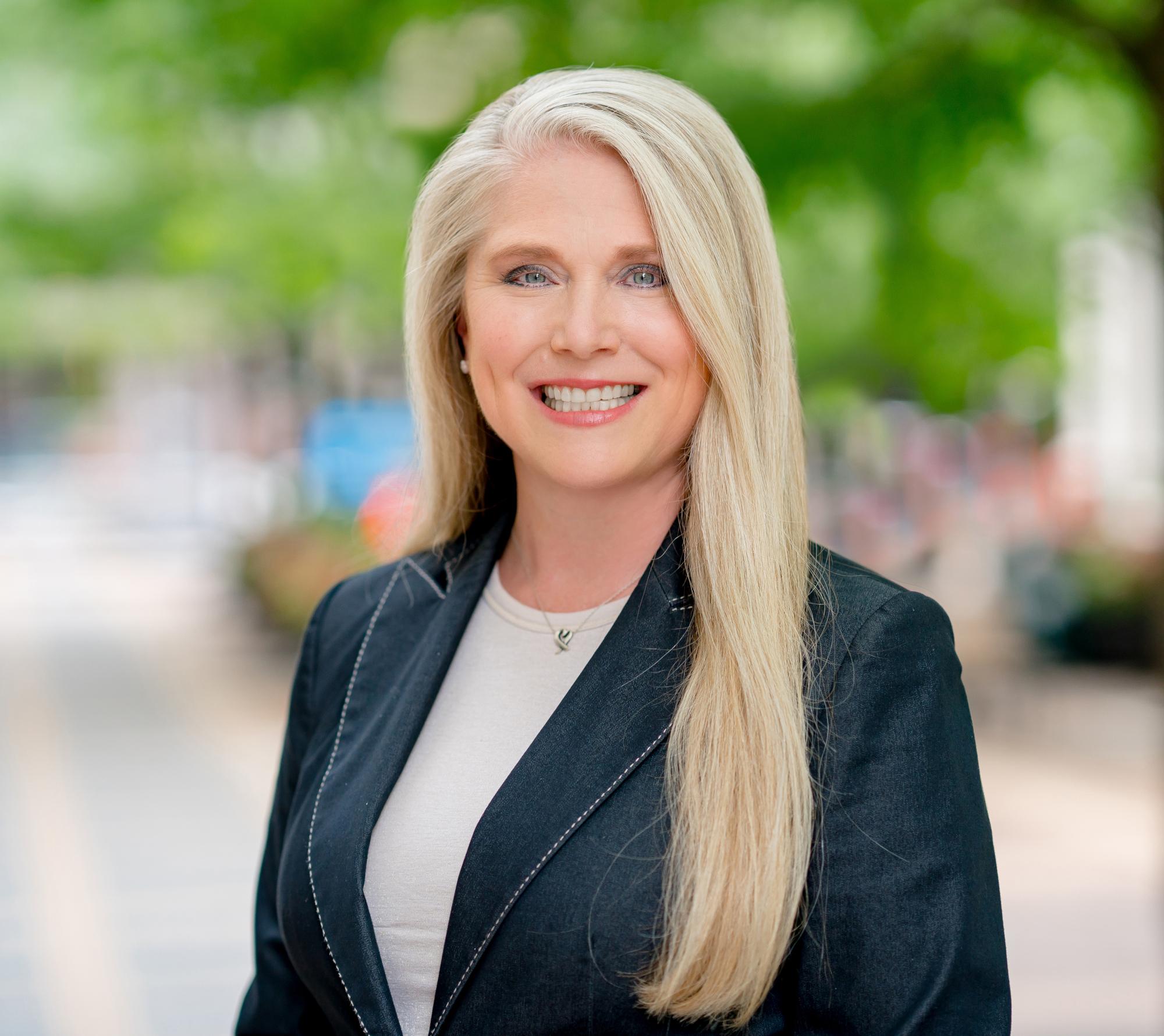 Lisa C. Bonner
